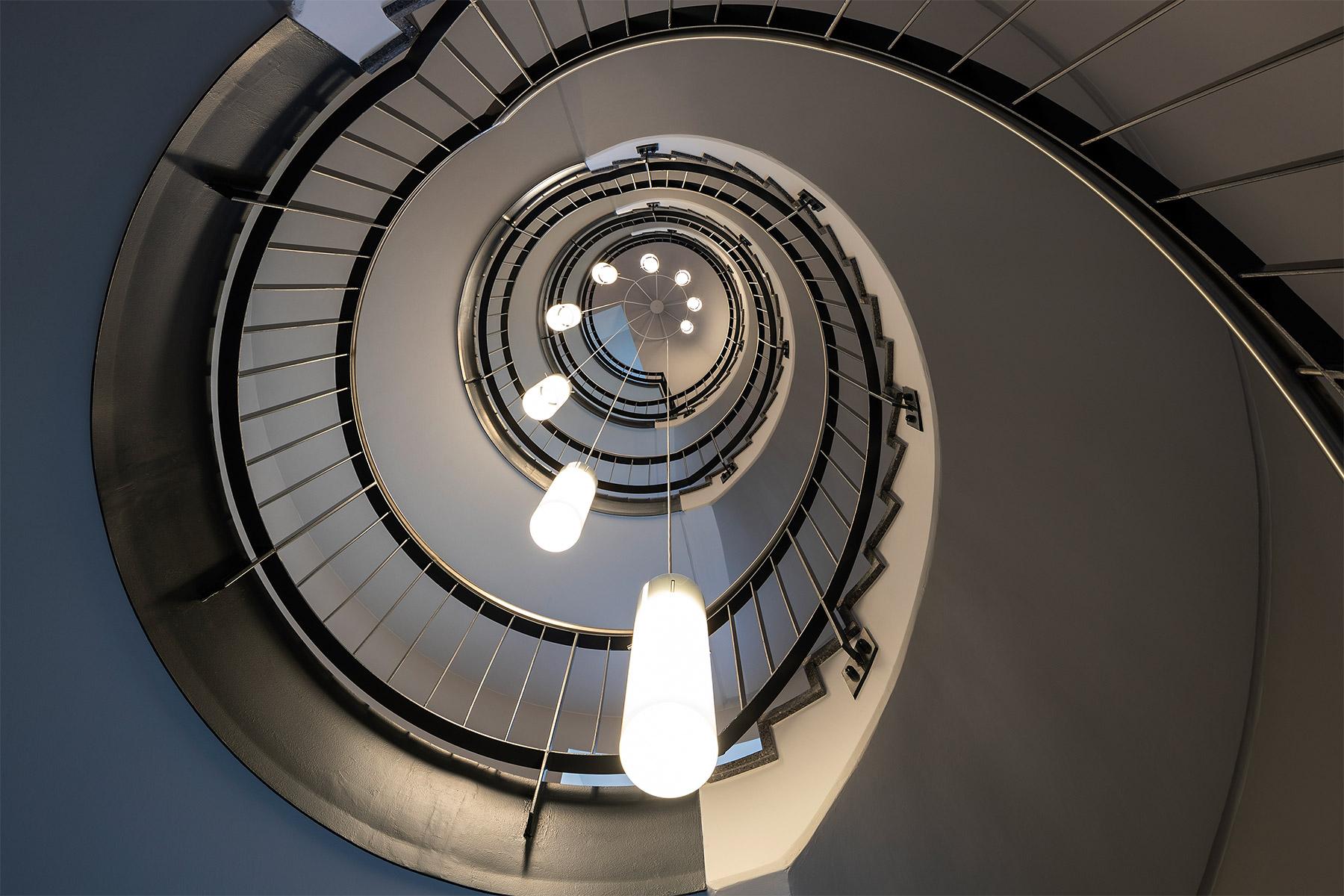 Architekturfotografie, Wohnhaus, Corporate Fotografie