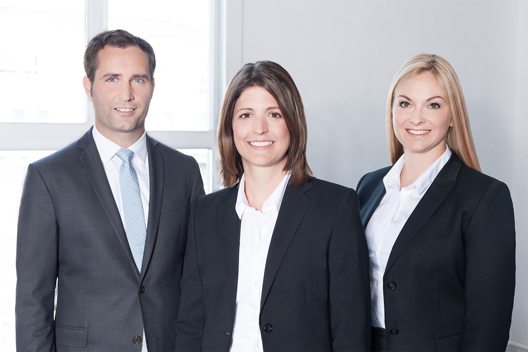 Businessfotografie, Corporate Photography Frankfurt, Business Portrait Rechtsanwalt