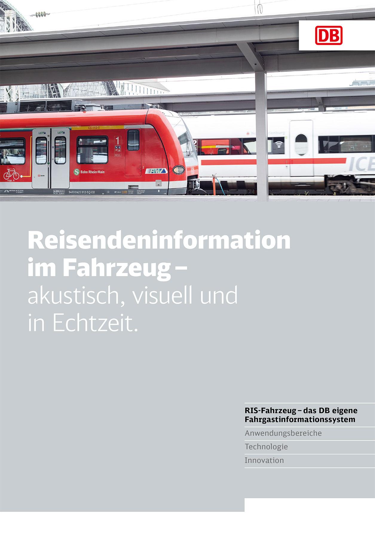 Businessfotografie Frankfurt, Storytellingfotografie, Corporate Fotografie