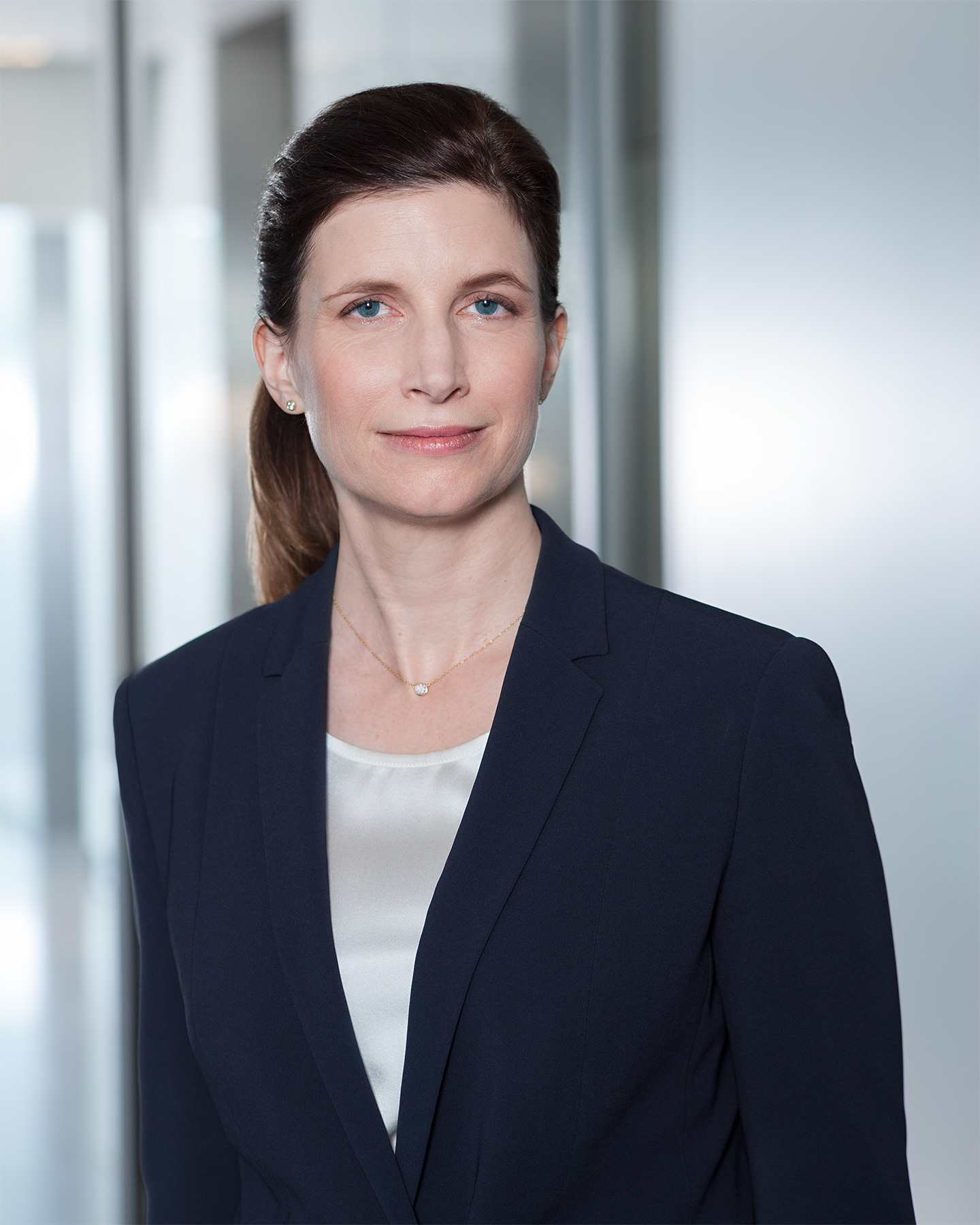 Businessfotografie CEO Portrait Corporate Photography